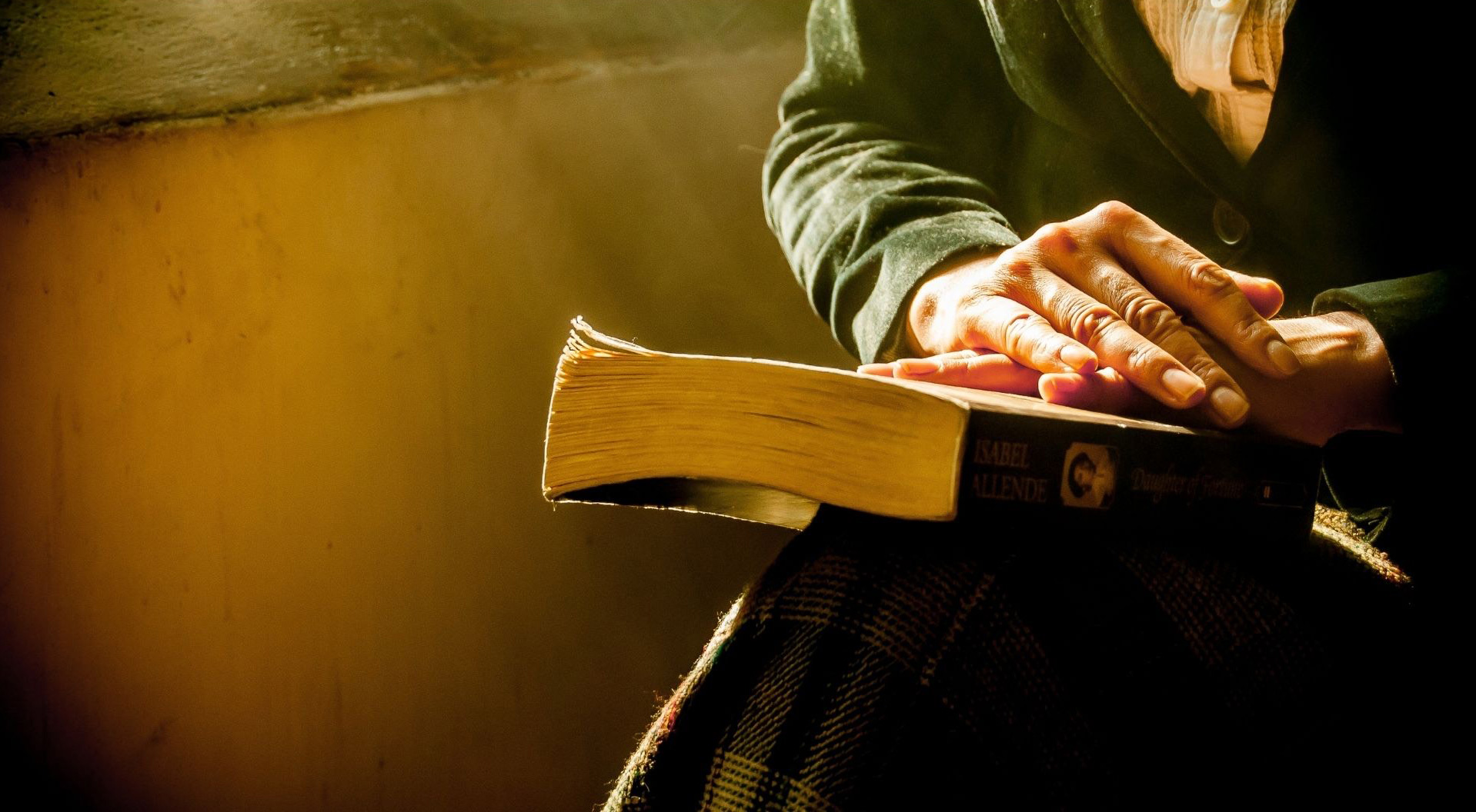 Bible-Study-opt