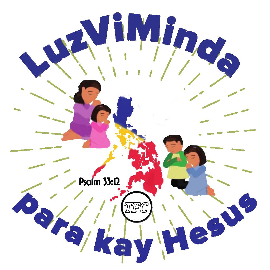 LuzViMinda-LOGO-png-opt